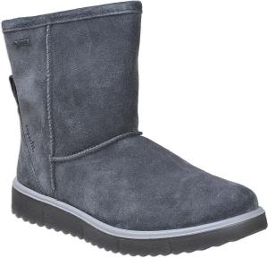 Detské zimné topánky Superfit 8-09485-20