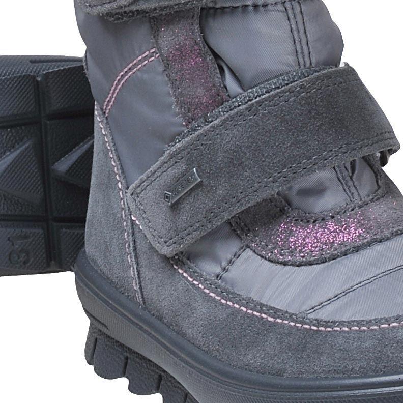 Dětské zimní boty Superfit 3-00214-20. img. Goretext. Skladem. Doprava  zdarma.   Předchozí 8a7c974bcf