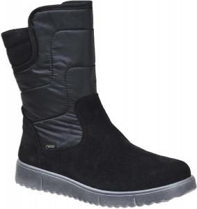 Dětské zimní boty Superfit 3-09487-00 a8755b82c1