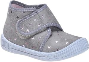 Dětské boty na doma Superfit 3-00246-21