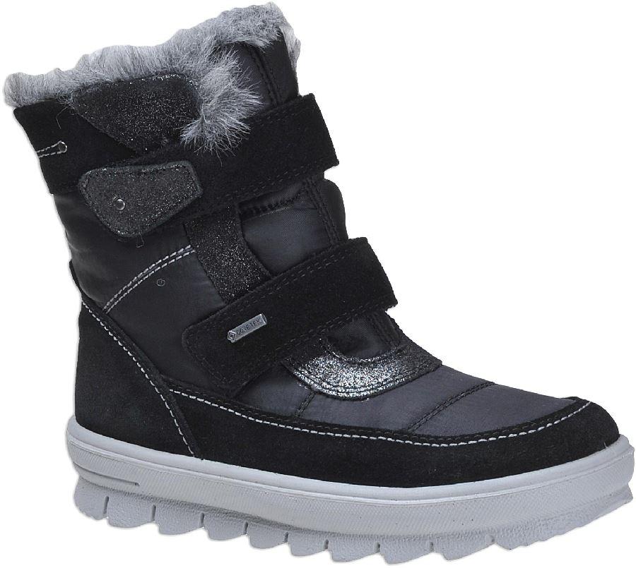 Téli gyerekcipő Superfit 3-00214-00  708258a929