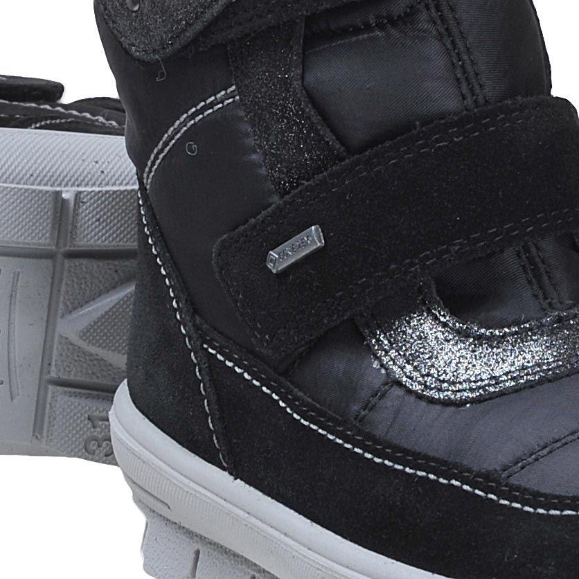 Dětské zimní boty Superfit 3-00214-00. img. Goretext. Skladem. Doprava  zdarma.   Předchozí 8a05795737