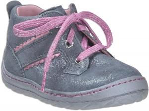 Dětské celoroční boty Superfit 8-09332-20