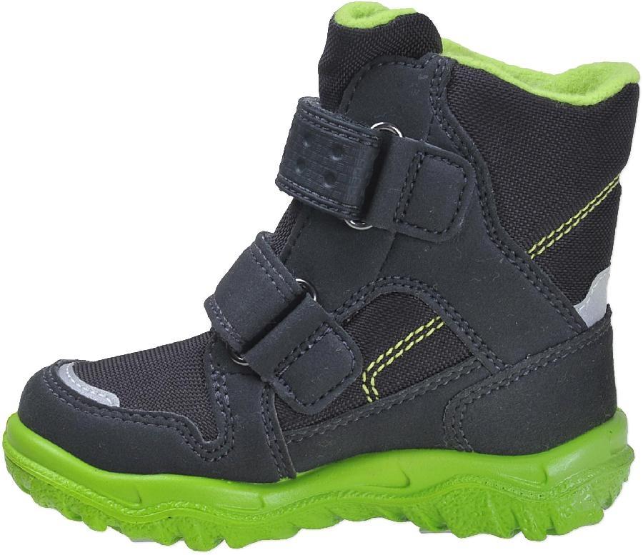 078f0eecae8 Dětské zimní boty Superfit 3-09044-20