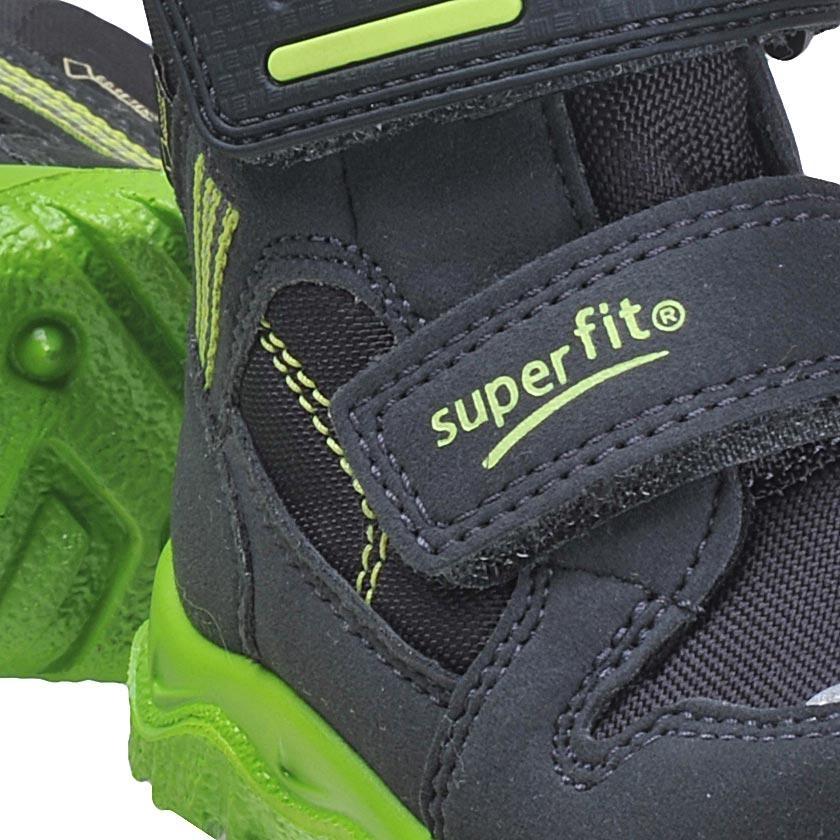 bc8f8553222 Dětské zimní boty Superfit 3-09044-20. img. Goretext.   Předchozí