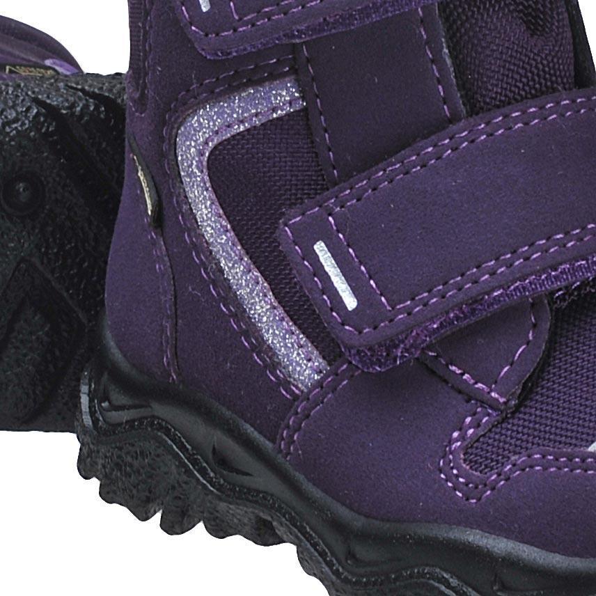 04e6e39ffe7 Dětské zimní boty Superfit 3-09045-90. img. Goretext. Skladem.   Předchozí