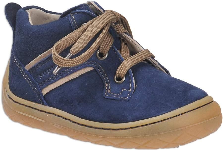 Dětské celoroční boty Superfit 8-00342-81 78e4bf35a1