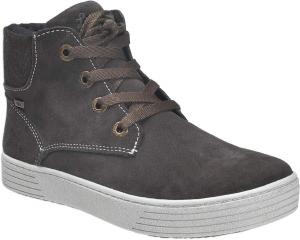 Dětské celoroční boty Lurchi 33-14020-26