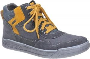 Dětské celoroční boty Superfit 3-09058-20