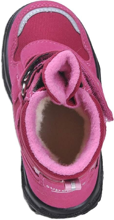 bd4e240275c Dětské zimní boty Superfit 3-09045-50. img. Goretext. Skladem.   Předchozí