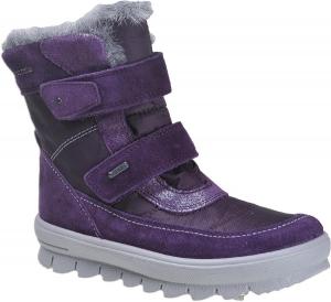 Dětské zimní boty Superfit 3-00214-90 6dedd34f7e
