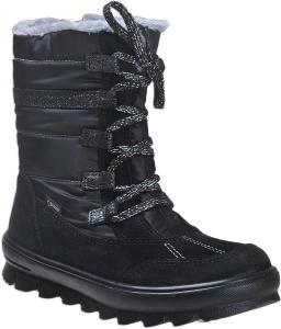 Dětské zimní boty Superfit 3-09217-00 89a0d9fded