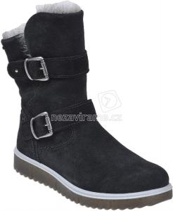 Dětské zimní boty Superfit 8-00484-02 a4dee313c8