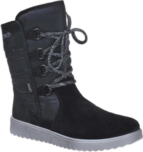 Dětské zimní boty Superfit 3-09486-00