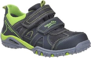 Dětské celoroční boty Superfit 3-09225-20