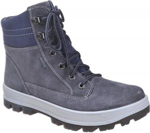 Dětské zimní boty Superfit 3-00473-20