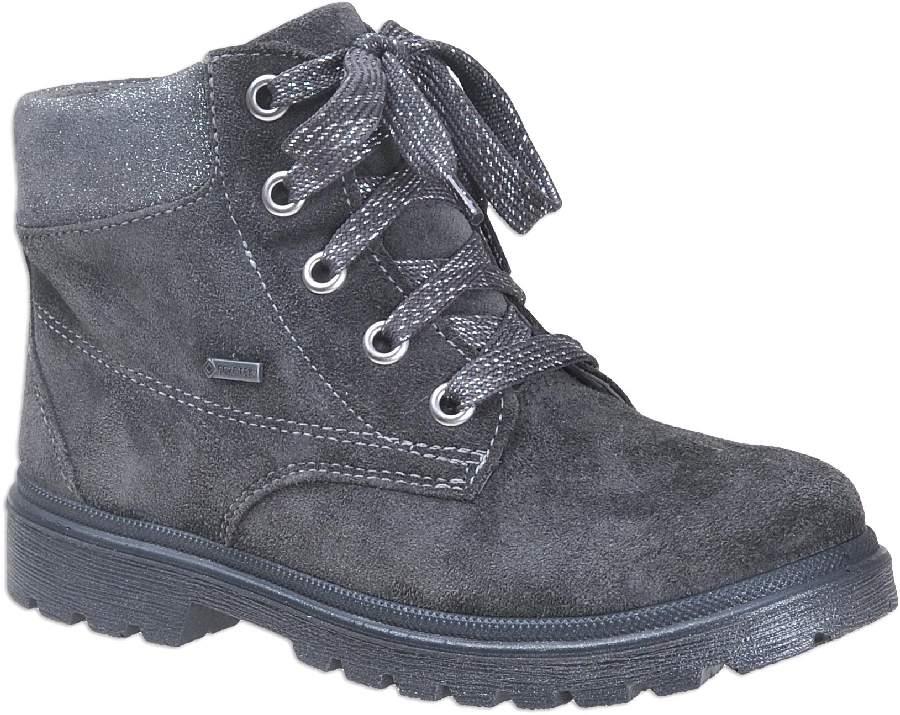 Dětské zimní boty Superfit 3-09453-20