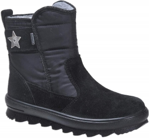 9c7e4fe37ad Dětské zimní boty Superfit 3-09216-00