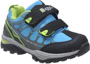 Dětské celoroční boty Bugga B00119-03 00f761f2f8