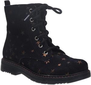 Dětské zimní boty Richter 4653-441-7200