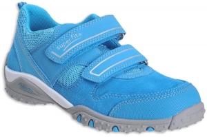 Dětské celoroční boty Superfit 2-00224-91 68834e8d82