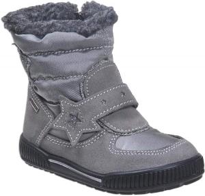 Dětské zimní boty Primigi 2377600 f267ad7763e