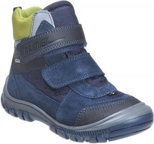 Dětské zimní boty Primigi 2435500 2c23c0c782e