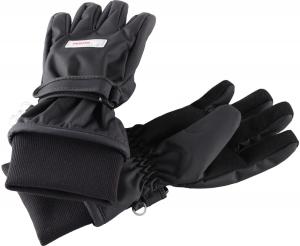 Detské rukavice Reima 527289 Tartu black