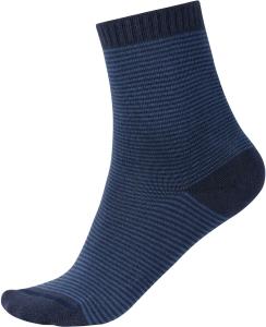 Dětské ponožky Reima My Day 527308 navy