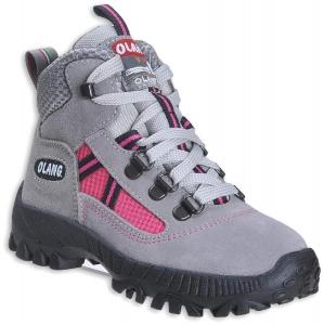 Turistické topánky Olang Cortina 844/2 strada