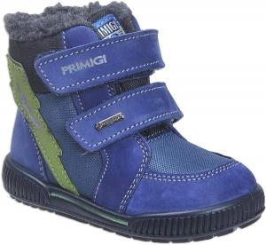 Dětské zimní boty Primigi 2377522 0a69293ad34