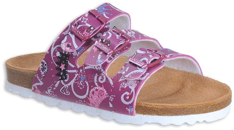 89f95825de1 Dětské boty na doma Richter 5502.444.3500