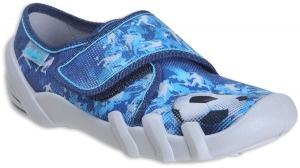 Dětské boty na doma Befado 273 Y 230