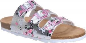 Detské topánky na doma Richter 5502.442.0200