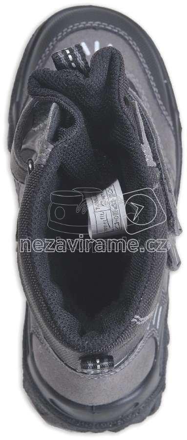 Detské zimné topánky Superfit 8-00084-06. img. Goretext. Skladem. Doprava  zdarma.   Předchozí 9054377e34