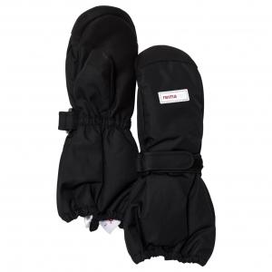 Dětské rukavice Reima 527288 Ote black