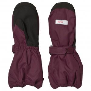 Detské rukavice Reima 527288 Ote purple
