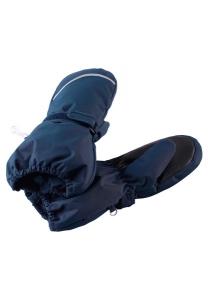 Dětské rukavice Reima 527292 Tomino navy