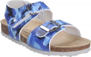 Detské topánky na doma PROTETIKA KS30602