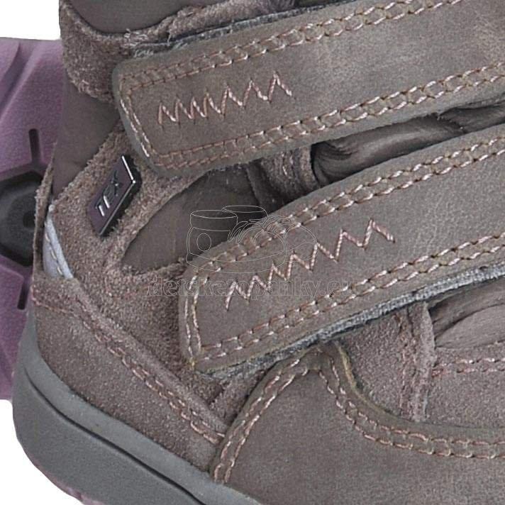 Detské zimné topánky Lurchi 33-14658-47. img. Skladem.   Předchozí 05b89ed01e