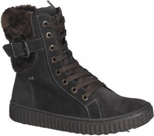 Detské zimné topánky Lurchi 33-13209-26