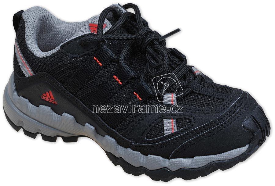 Egész évben hordható gyerekcipő adidas 21072