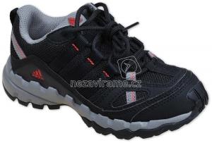 Detské celoročné topánky adidas 21072