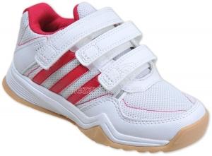 Detské tenisky adidas 62080