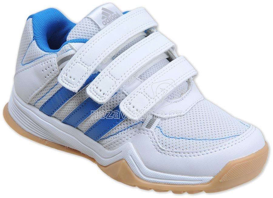 Detské tenisky adidas 62081
