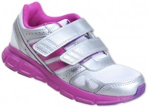 Egész évben hordható gyerekcipő adidas D66061