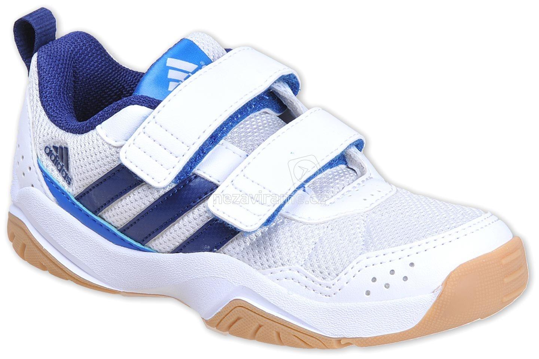 Detské tenisky adidas G96234