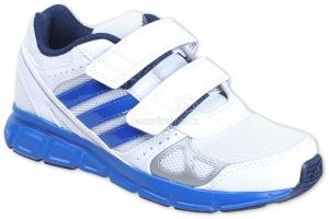 Detské tenisky adidas D67258