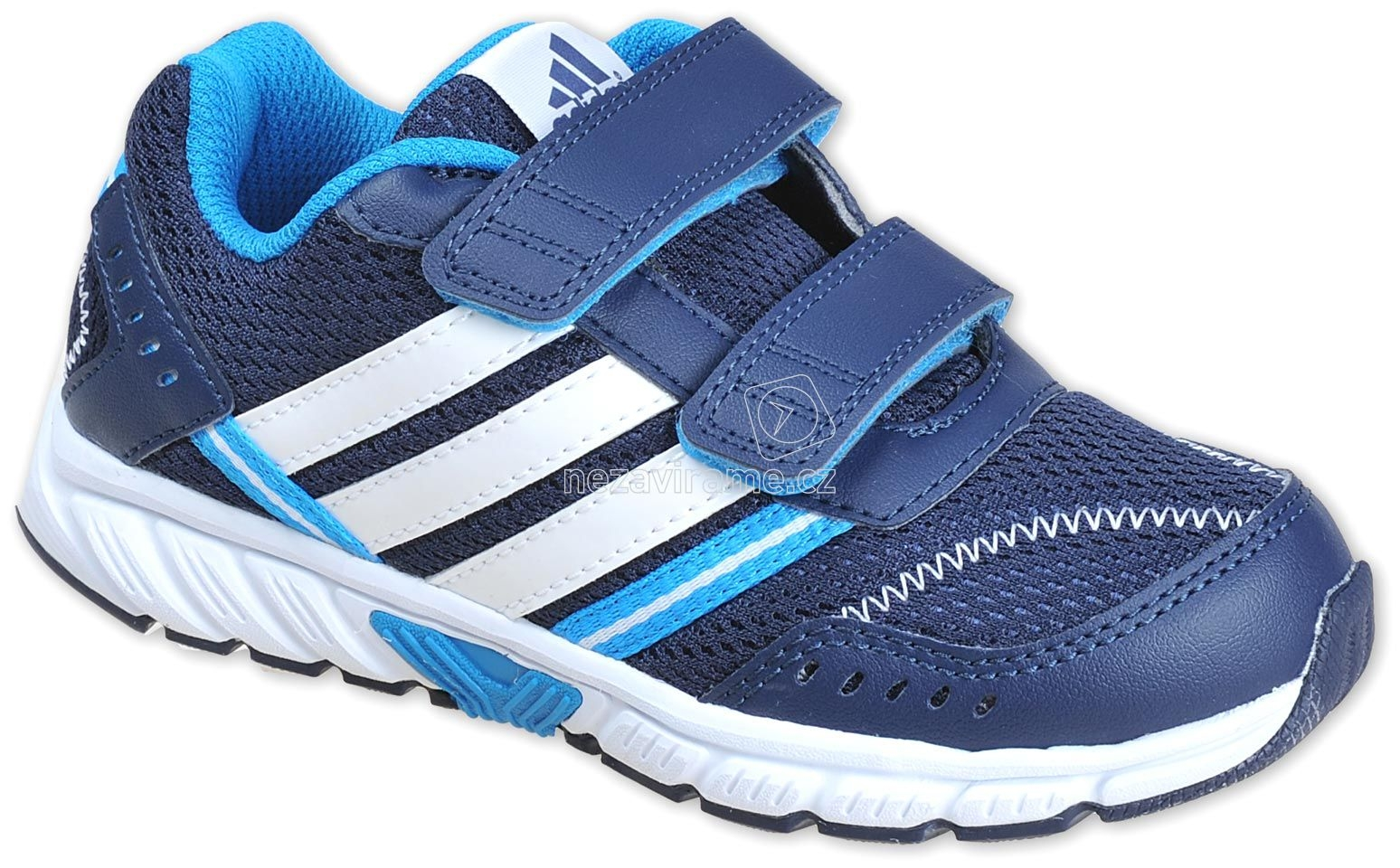 Detské tenisky adidas D66005