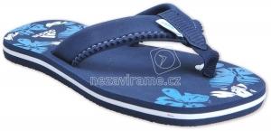 Detské plážovky adidas D67229